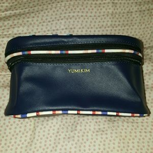 New Yumi Kim Travel Makeup Bag